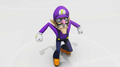 MSM Waluigi ready to jump.png