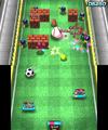 MarioSportsSuperstarsScreenshot3.png