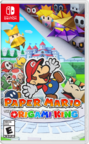 Paper Mario The Origami King Boxart.png