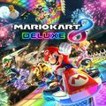 Play Nintendo MK8D NS Release Date preview.jpg