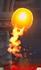 Lava Bubble