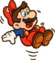 SMAS Mario 13.png