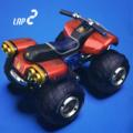 Standard ATV MK8 OST Booklet.png