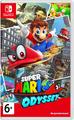 Super Mario Odyssey Russia boxart.png