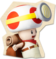 TCMS Puppet Captain Toad 3.png