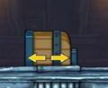 WLSI Mini-Barrel Screenshot.png