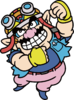 Wario Dance Gold.png