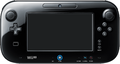 Wii U GamePad Black.png