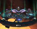 BowserWarpedOrbit (Star Battle Arena).png