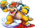 Bowser Artwork - Mario & Luigi Dream Team.png