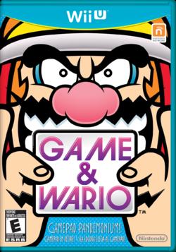 Box NA - Game & Wario.png