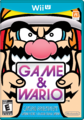Box NA - Game & Wario.png