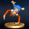 BrawlTrophy320.png