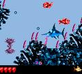 Coral Quarrel screenshot.png