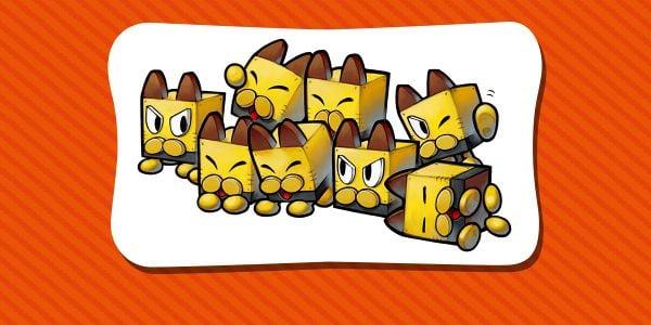 Banner for a Play Nintendo poll. Original filename: <tt>2x1_PLAY_MLBISBJJ_Poll_Question_V1.0290fa98.jpg</tt>