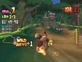 DK Bongo Blast 03.png