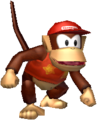 Diddy Kong MKDD Model.png