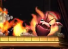 Firebite