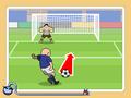 GoalinOne WarioWareGold.png