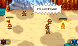 GoombasvsGoombas MinionQuest.png