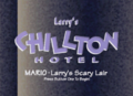 HM Larry's Chillton Hotel.png