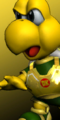 Koopa Yellow DK MSC.png