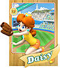 Level1 Daisy Front.jpg