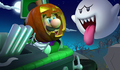 MKLHC Boo Fortress Course Icon.png