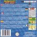MKSC Europe back cover.jpg
