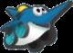 MRKB Trophy Fish Terror.png