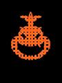 MTO Bowser Jr. Emblem.png