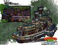 Mangrove steam ship by vonkoz-d77e4im.jpg