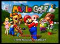 MarioGolfEsnap0000.png
