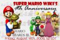 MarioWiki4thAwardsBanner.png