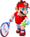 Mario - TennisAces.png