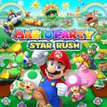 Mario Party Star Rush general boxart.jpg