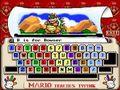 Mariotype.jpg