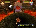 Mecha-Bowser Mayhem - Mario Power Tennis.png