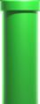 NSMBUDX Green Warp Pipe.png