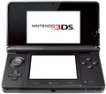 Nintendo3DS 4.png
