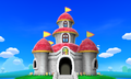 Peach's Castle MLPJ.png