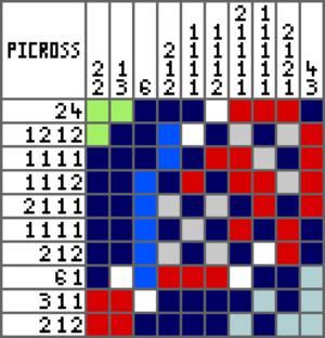 Picross 160 1 Color.png