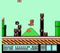 SMB3 Bill Blaster Screenshot.png