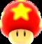 SMG Lifeshroom Sprite.png