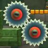 Super Mario Run Grinder