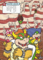 SMSQPB6 Bowser Ludwig Wendy Cave.png