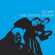 Sloan - One Chord to Another.png