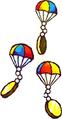 YTT-Coin Parachute Artwork.png