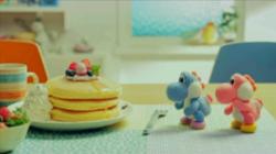 No. 7 Pancake Palaver