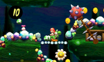 3DS Yoshi'sNew scrn06 E3.png